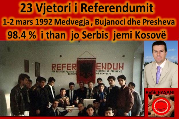 Referendumi 1 e 2 marsit 1992_01
