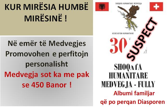 promovimi 002