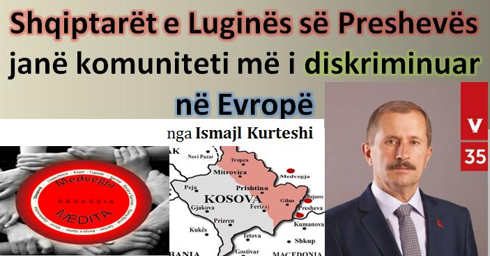 Ismajl Kurteshi 001.1PNG