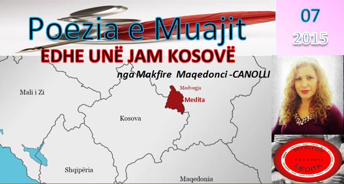 edhe une jam kosove fb